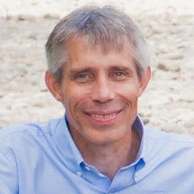 Bob Stavig